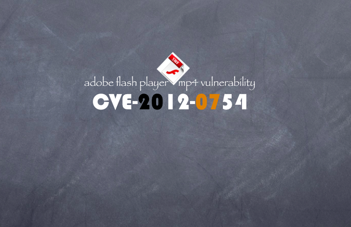 [vSphere 4] x64 Guest OS 설치시 오류 해결