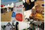 (2015 Maker Faire 후기) Hacksum, 메이커가 되다 (제 1장)